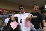 Ririn Ekawati kembali diperiksa sebagai saksi kasus narkoba asistennya
