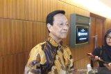 Sri Sultan HB X minta masyarakat disiplin jaga kesehatan hadapi COVID-19