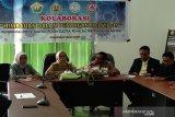 IAI Sulawesi Tenggara imbau masyarakat terapkan pola hidup bersih dan sehat