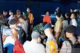 27 korban kecelakaan speedboat di Sungai Sebangau Kalteng ditemukan
