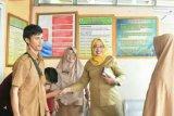 Wakil Gubernur Sulbar minta perempuan dan anak dilindungi