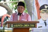 Bupati Lombok Utara inginkan CSR perlindungan pekerja