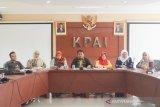 MK tolak usulan KPAI yang mewajibkan adanya komisi perlindungan anak daerah