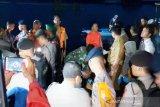 27 korban kecelakaan speedboat di Kalteng, tujuh meninggal