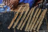 DPR dukung Karinding masuk warisan budaya dunia oleh UNESCO