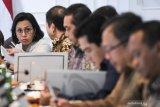 Sri Mulyani sebut keputusan MA pengaruhi nasib BPJS Kesehatan