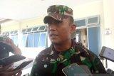 Pengamanan Pos rawan pedalaman Mimika siaga satu pascapenembakan Pos Jila