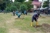 Wapres RI dijadwalkan membuka Munas V Adeksi di Mataram