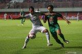 LIB dapat dukungan Polda DIY gelar kelanjutan Liga 1