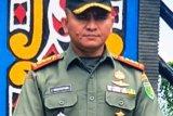 TNI tak gentar hadapi ancaman KSB ganggu TMMD  di Kampung Kibay