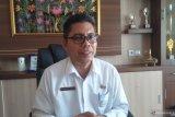 Penas Tani, Posko kesehatan di BIM sejak 17 Juni
