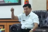 NTT kaji penggabungan Pulau Semau ke Kota Kupang
