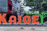 Malang akan miliki kawasan wisata heritage di tengah kota