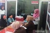 Perkembangan kasus prostitusi di Lubuk Buaya: kedua tersangka jadi tahanan kejaksaan