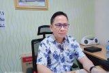 Bawaslu Manado : Verifikasi  berkas dukungan balon perseorangan  berjalan baik