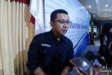 Muhammadiyah imbau masyarakat mengurangi perjalananan ke luar negeri