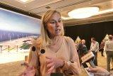Ratusan investor Belanda bidik peluang investasi di Indonesia