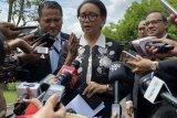 Indonesia minta Belanda agar diperlakukan adil dalam perdagangan sawit
