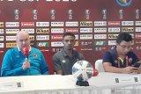 Piala AFC - Pelatih PSM anggap layak hasil imbang kontra Kaya FC-Iloilo