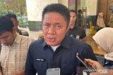 Sumatera Selatan tingkatkan pengawasan cegah kebakaran hutan dan lahan