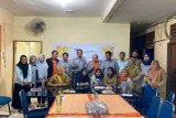 Perusda Pasar Makassar dan Malltronik jalin kerja sama transaksi daring