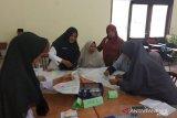 103 guru MTs mendapat pelatihan program PINTAR Tanoto Foundation