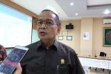 Darul Siska mendukung PPKM Darurat demi mencegah penularan COVID-19 secara masif