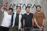 Govinda telah satu dekade berkarya di industri musik Indonesia