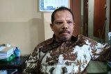 Anggota DPR soroti rencana pemerintah mengimpor daging kerbau India