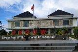 Tutup perbatasan, enam warga negara PNG dilarang kembali