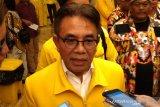 Panggah Susanto terpilih secara aklamasi pimpin Golkar Jateng