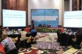Kementerian Kominfo dorong pranata humas berperan tangkal hoaks COVID-19