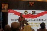 Visi pendidikan Pak Harto, kunci kemajuan bangsa