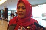 BKKBN Sulawesi Selatan akan dorong impelementasi Kampung KB