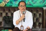 Pembatalan kenaikan iuran, BPJS Kesehatan Palangka Raya tunggu petunjuk Pusat
