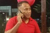 BIN sarankan percepat amandemen Undang-Undang Otonomi Khusus Papua