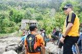 Ribuan warga Poso mengungsi ke daerah aman akibat banjir