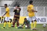 Piala AFC 2020, Kaya FC-Iloilo bertekad taklukkan PSM Makassar di Filipina