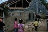 BMKG sebut gempa Selasa sore di Sukabumi terkuat dalam 19 tahun terakhir