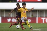 PSM main imbang melawan Kaya FC