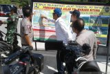 Pembangunan simpang susun Danowudu tol Manado-Bitung terus dikebut penyelesaiannya