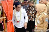 Menteri Desa luncurkan lomba BUMDes di Purbalingga