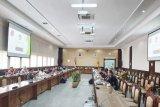 Tak transparan, rapat DPRD Kalteng sering berlangsung tertutup