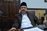 Pemkot Mataram optimistis sensus penduduk daring mencapai target