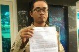 Wartawan ANTARA kehilangan uang Rp19,6 juta di tabungan