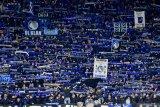 Muncul petisi agar Atalanta dinobatkan sebagai juara Liga Italia