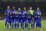 Takut virus corona, Getafe tolak ke Italia untuk menghadapi Inter Milan