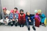 Kontrak BIGBANG dengan YG Entertainment diperbarui