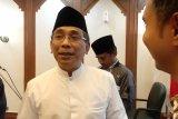Sekjen PBNU Gus Yahya: Indonesia punya budaya toleransi yang nyata