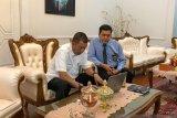 KPP Pratama Yogyakarta menargetkan penyampaian SPT capai 80 persen